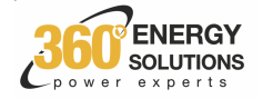 Data Center Generator Rental - 360 Energy Solutions