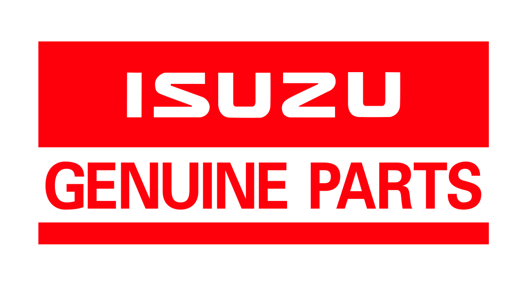 Authorized Isuzu Deisel Engines