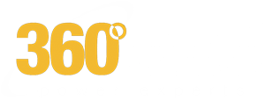 360° Energy Solutions