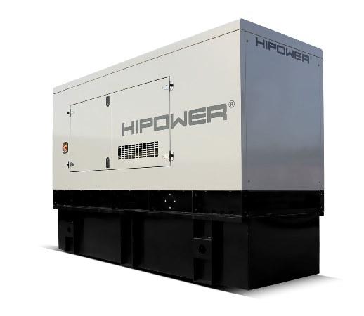 Onan 6500 Commercial Generator Wiring Diagram: HFW 100 T6U Commercial Generator